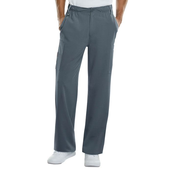 Dickies-Xtreme-Stretch-81210-Natural-Rise-Zip-Fly-Pull-on-Pant