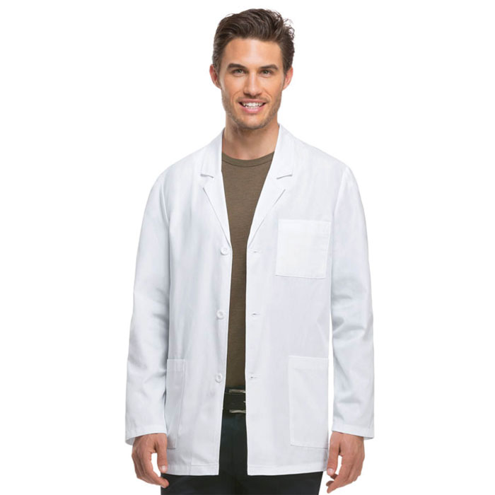 Dickies-81404-Mens-Consultation-Lab-Coat