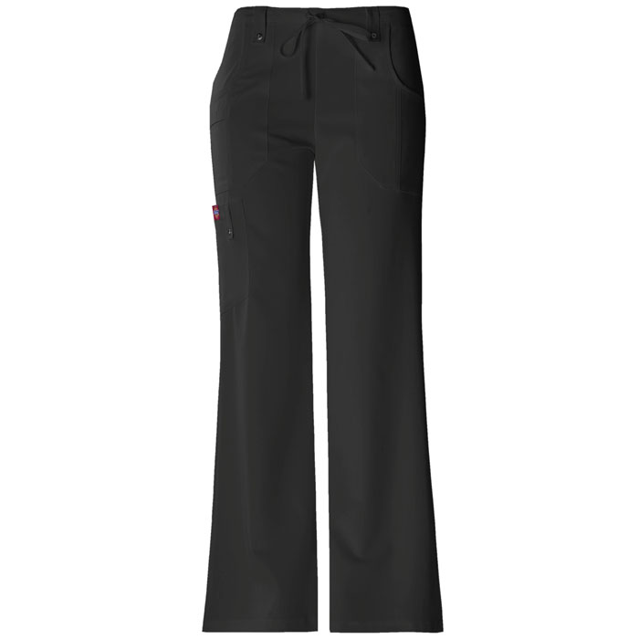 7d5c61a210c Dickies-Xtreme-Stretch-82011-Mid-Rise-Drawstring-Cargo-