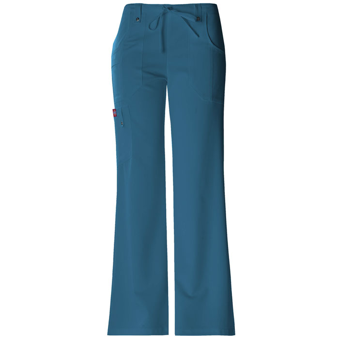 f52a5e5b2c3 Dickies | Dickies Scrubs| Dickies Medical Uniforms | Scrubin Uniforms