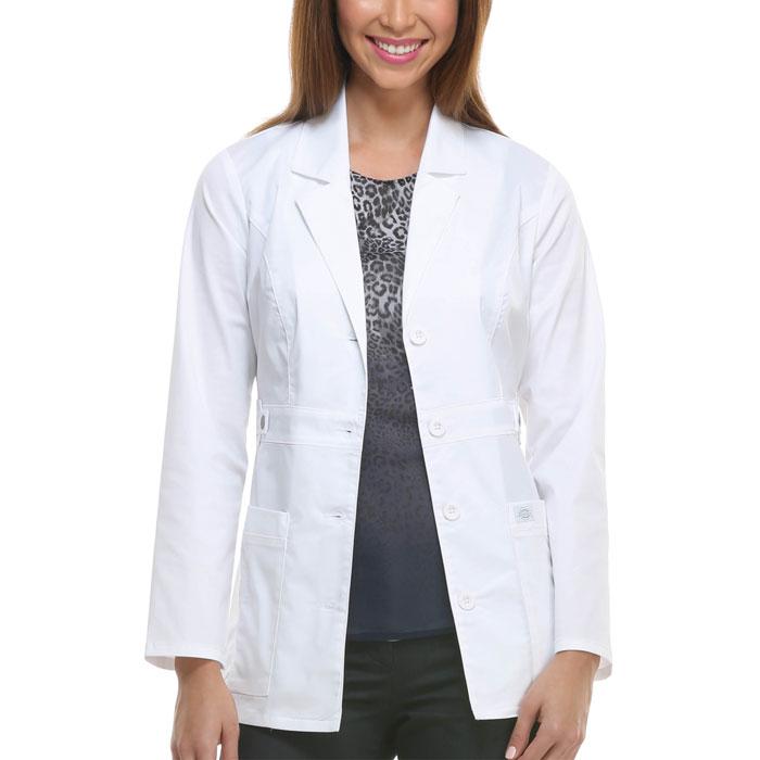 Dickies-Gen-Flex-82408-Youtility-Lab-Coat