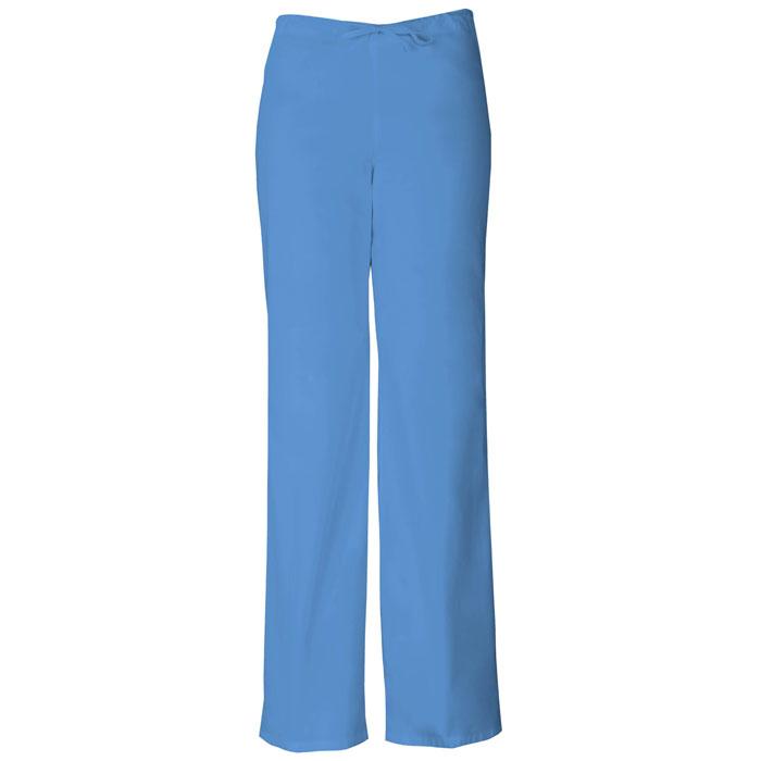 Dickies-EDS-Signature--83006-Unisex-Drawstring--Scrub-Pants