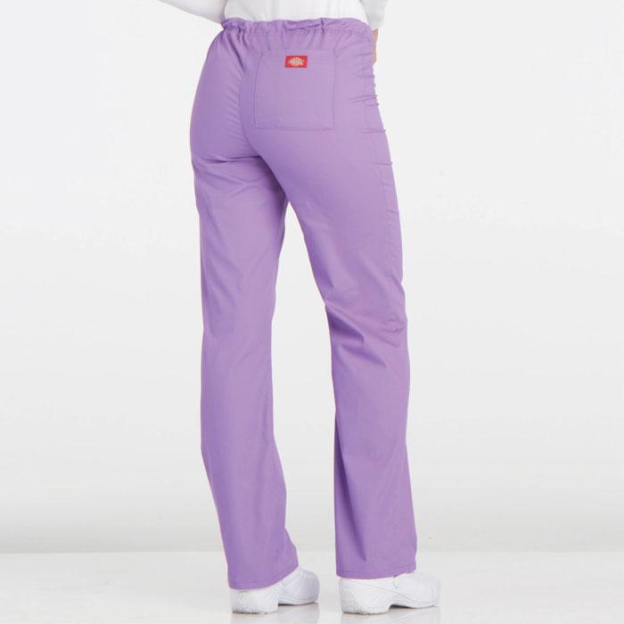 82687af6b77 ... 83006, Unisex Drawstring Scrub Pants. Complete the look