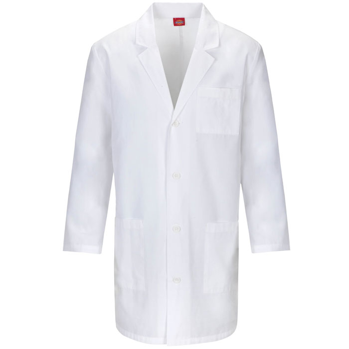 Dickies-83402-Unisex-Lab-Coat