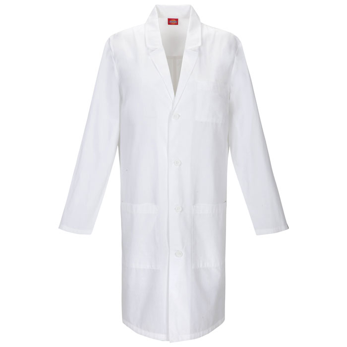 Dickies-83403-Unisex-Lab-Coat
