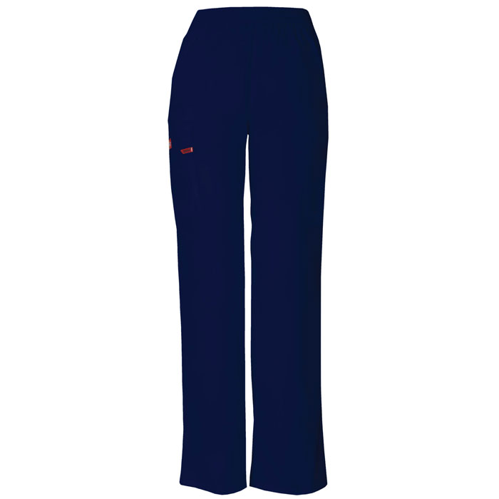 Dickies-EDS-Signature-86106-Natural-Rise-Tapered-Leg-Pull-On-Scrub-Pant