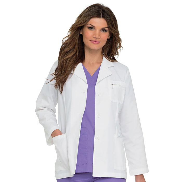 Landau-Uniforms-Womens-Professional-Lab-Coat-8708