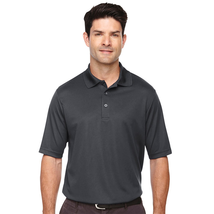 Ash-City---Core-365-88181-Mens-Origin-Performance-Polo
