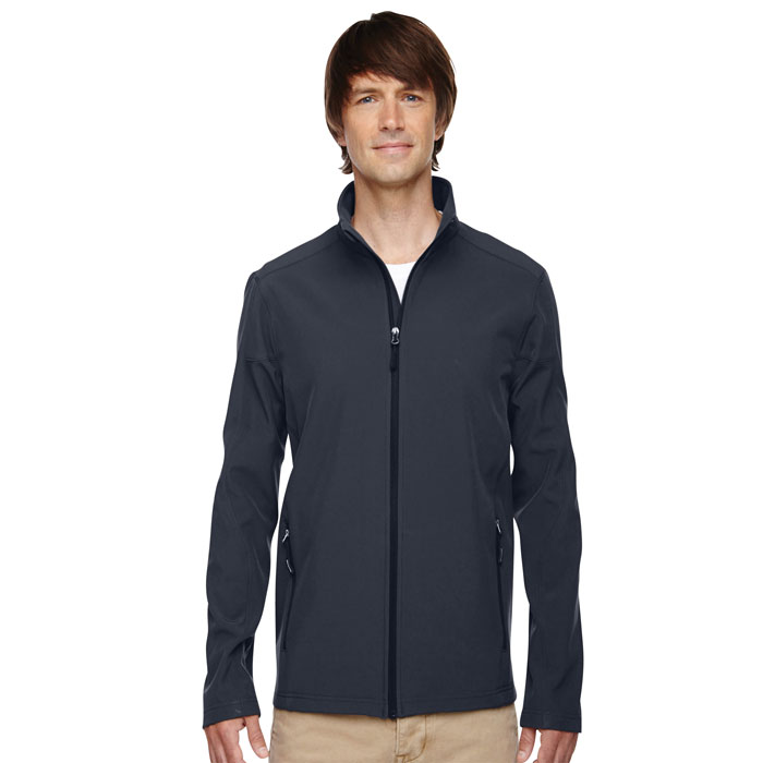 Ash-City---Core-365-88184-Mens-Cruise-Two-Layer-Fleece-Bonded-Soft-Shell-Jacket
