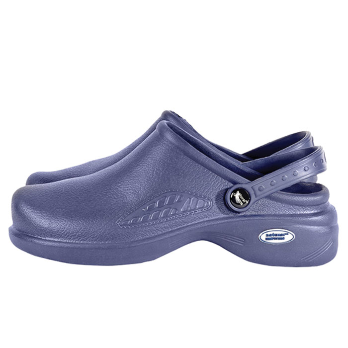 Natural-Uniforms-Ultralite-Womens-Clogs-With-Strap-