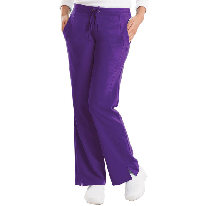 Healing-Hands-Purple-Label-9095-Taylor-Drawstring-Scrub-Pants