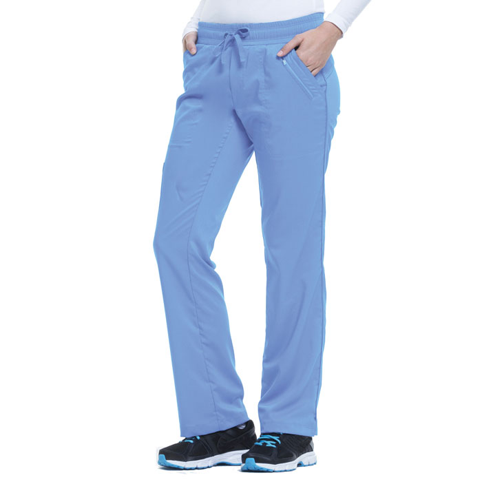 Healing-Hands-Purple-Label-9139-Tanya-Five-Pocket-Scrub-Pant