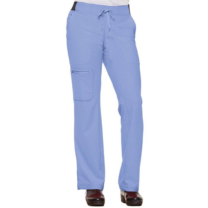 HH360-HH9151-Nisha-Yoga-Drawstring-Scrub-Pants