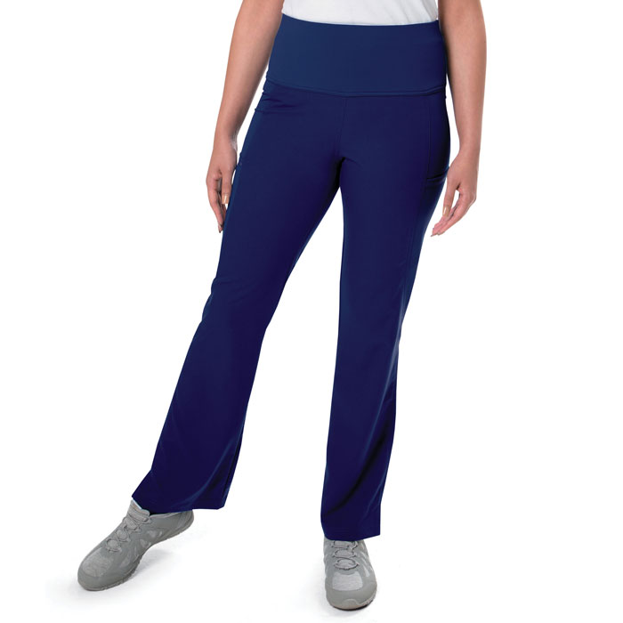 Landau-Urbane-Womens-Ultimate-Yoga-Pant-With-PWRcor-Waistband-9337