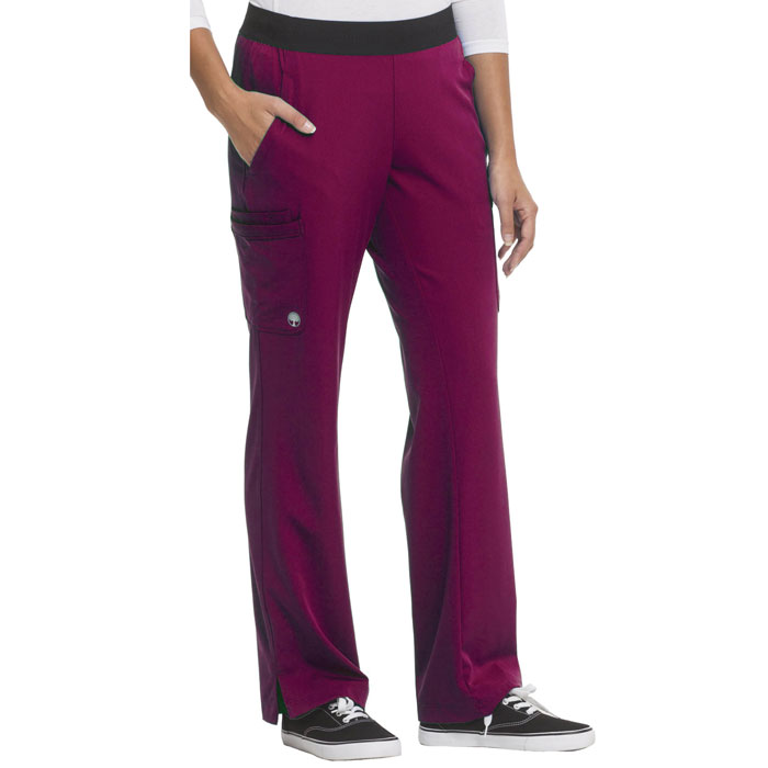 HH-Works-9500-Rachel-6-Pkt-Straight-Leg-Yoga-Waist-Scrub-Pants