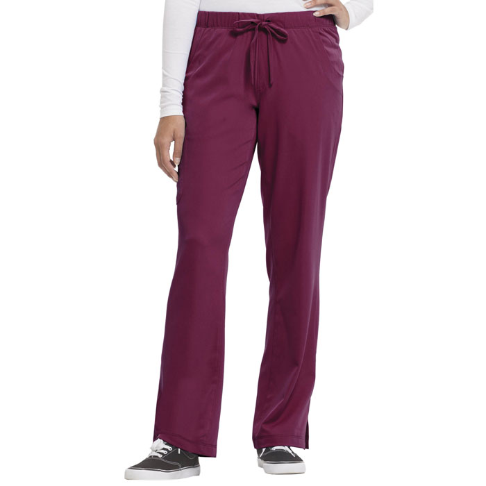 HH-Works-9560-Rebecca-5-Pkt-Straight-Leg-Drawstring-Scrub-Pants