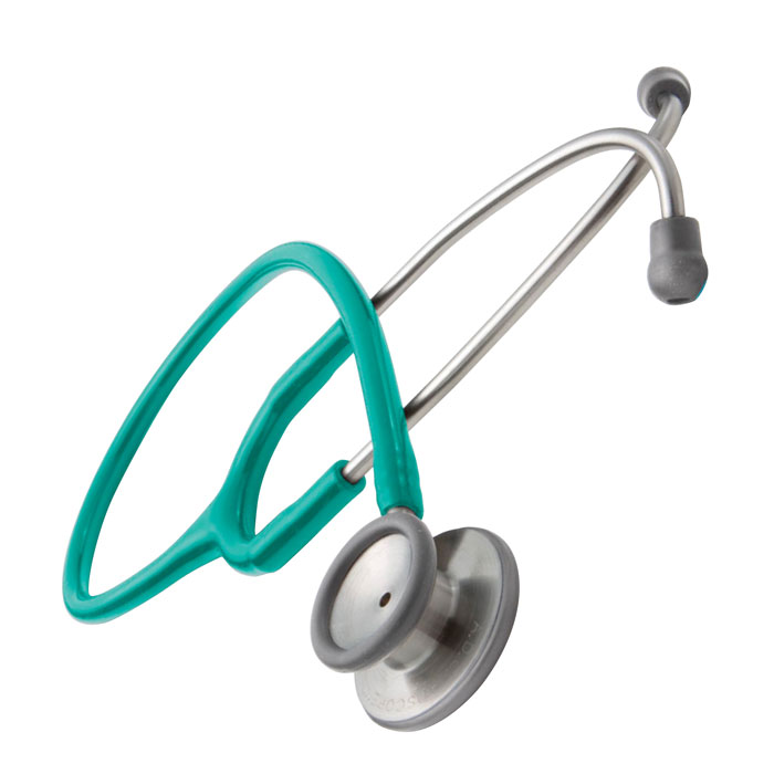 ADC-603-Clinician-Stethoscope-AD603