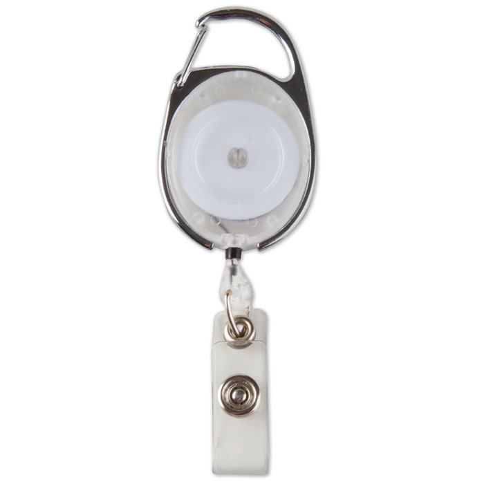 BADGE-11-ID-Badge-Holder