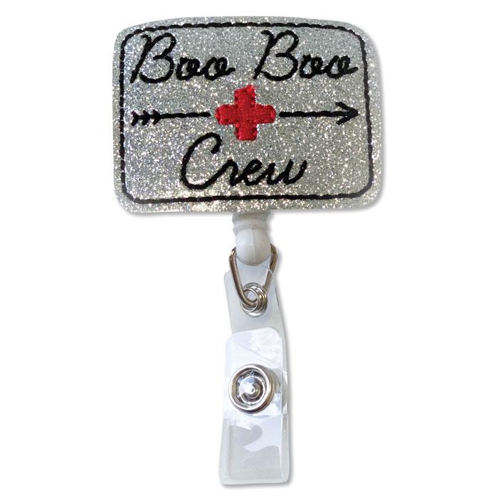 BOOBOO-C-ID-Badge-Holder-BOO-BOO-CREW