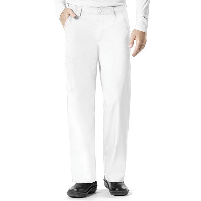 Carhartt-Rockwall-C55101-Men's-Multi-Pocket-Cargo-Pant