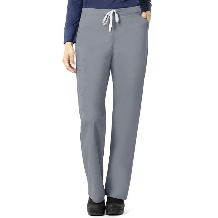 Carhartt-Rockwall-C56101-Women's-Multi-Pocket-Cargo-Pant