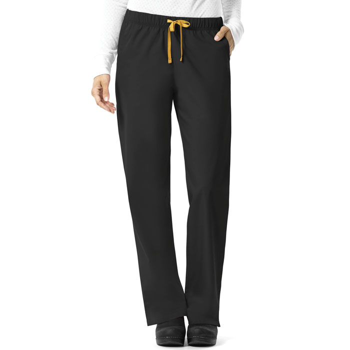 Carhartt-Rockwall-C56201-Women's-Pull-On-Straight-Leg-Pant