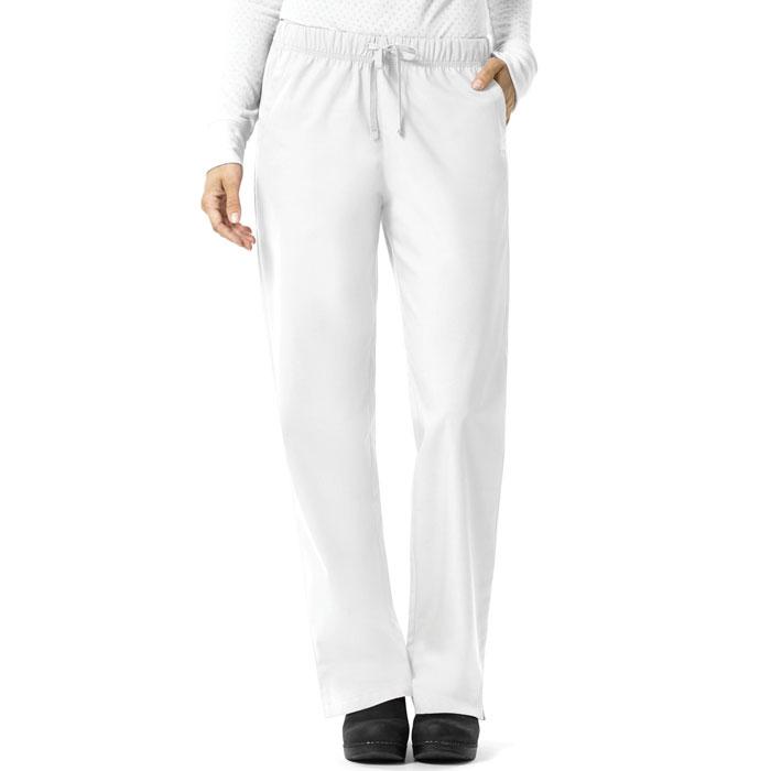 Carhartt-Rockwall-C56201-Women's-Pull-On-Straight-Leg-Pant