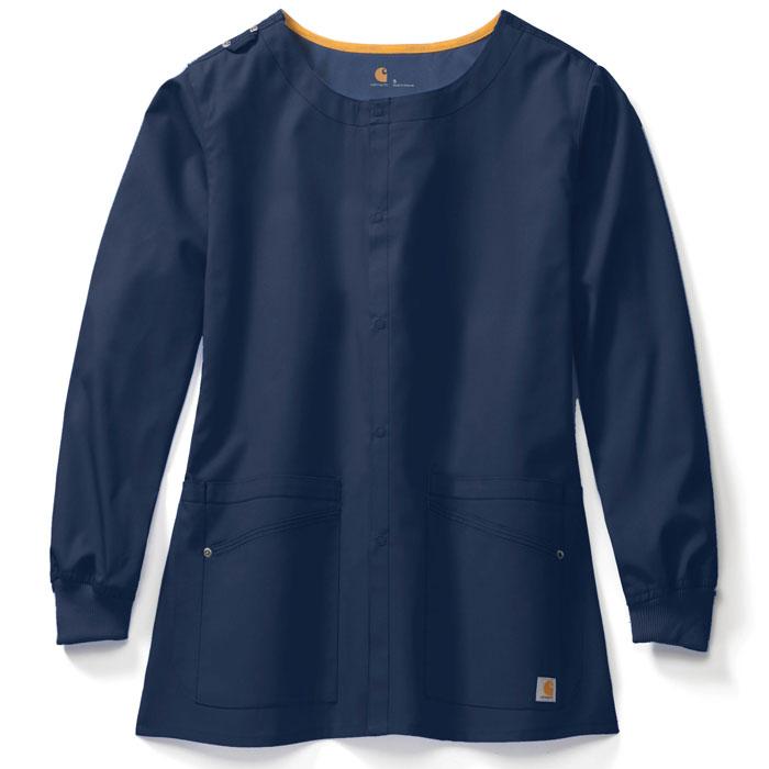63921745 Scrub Tops and Medical Uniforms for Women | Scrubin.com