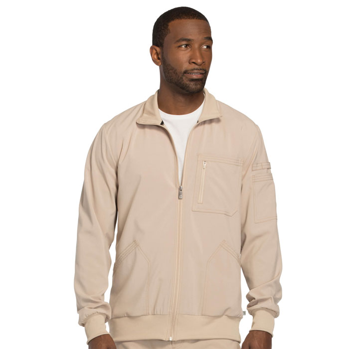 Infinity-by-Cherokee-CK305A-Zip-Front-Warm-up-Jacket