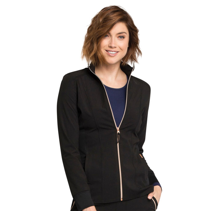 CK365-Cherokee-Statement-Zip-Front-Jacket
