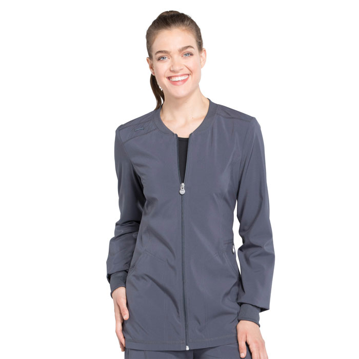 Infinity-by-Cherokee-CK370A-Zip-Front-Warm-Up-Jacket