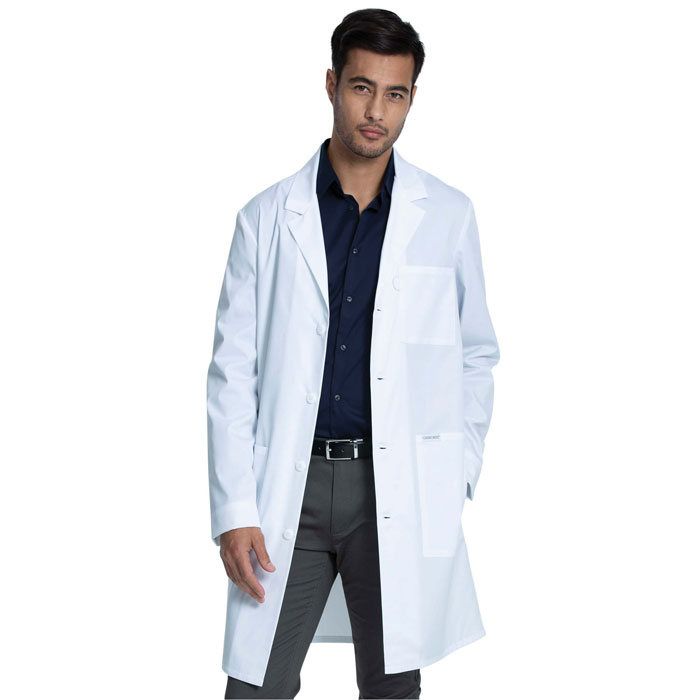 Project-Lab-by-Cherokee-CK460-38-in-Unisex-Lab-Coat