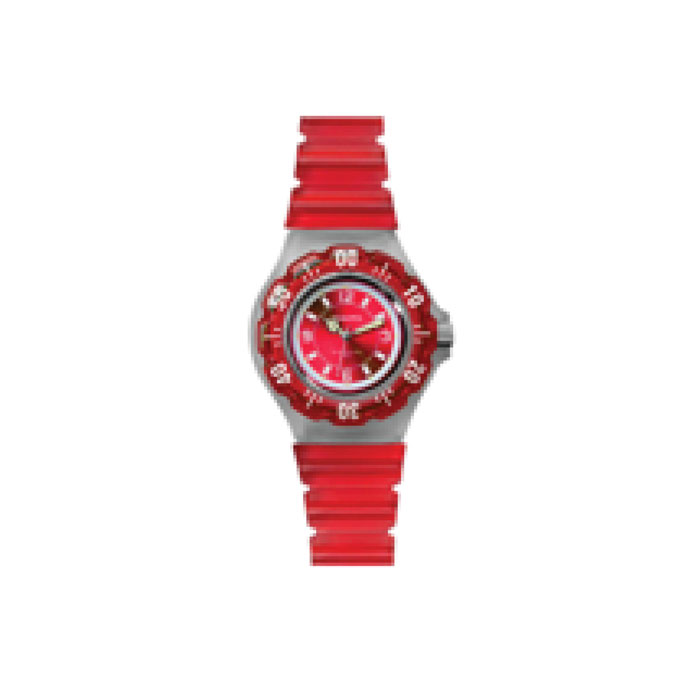 DA96871-Dakota-Jelly-Sport-Watch-Red-Watch
