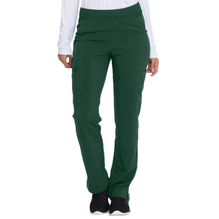 Dickies-EDS-Essential-DK005-Natural-Rise-Pull-On-Cargo-Pant