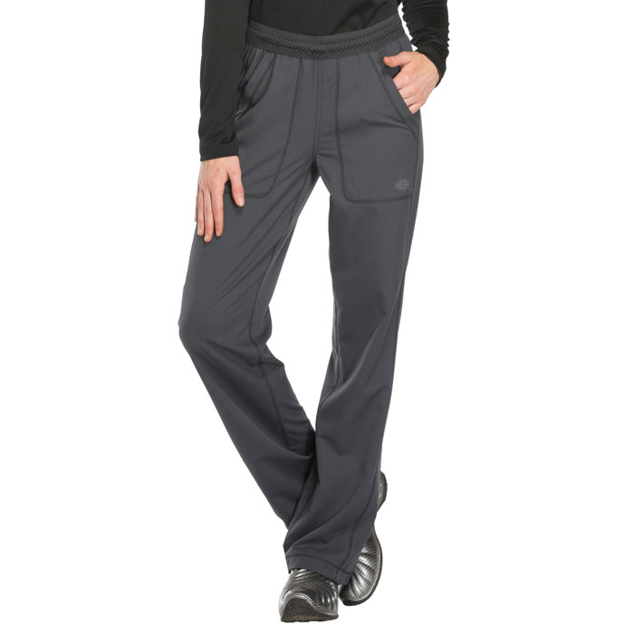 Dickies-Dynamix-DK120-Mid-Rise-Pull-on-Pant