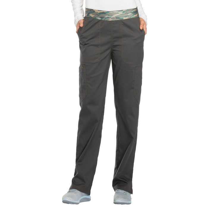 Dickies-Essence-DK140-Mid-Rise-Tapered-Leg-Pull-on-Pant