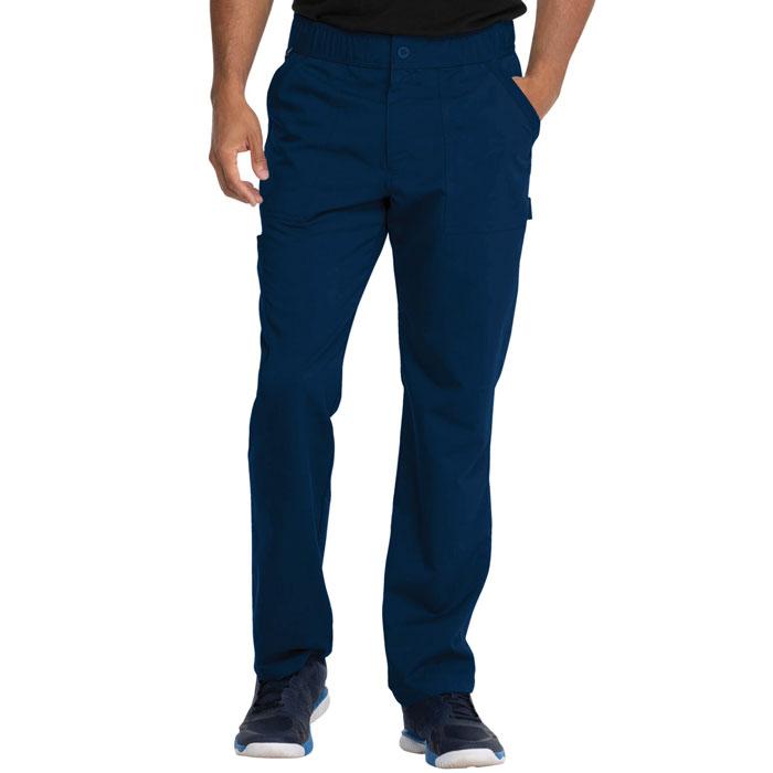 Dickies-Balance-DK220-Mens-5-Pocket-Cargo-Pant