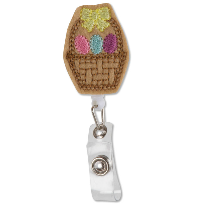 EASTER-42-ID-Badge-Holder-Easter-Basket