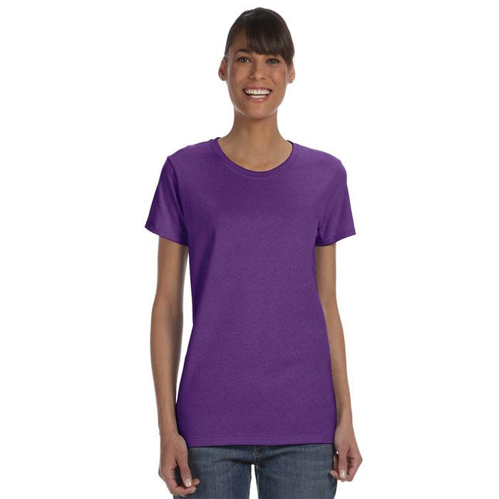 91af7748f4d Nurses T-Shirts, Scrub Tees and Underscrubs for Nurses | Scrubin.com