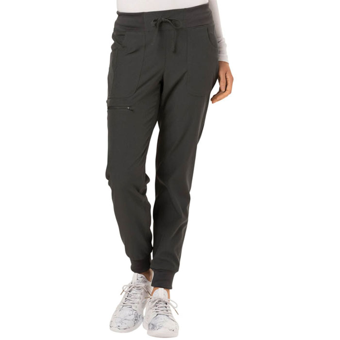 HeartSoul-HS030-Break-On-Through-The-Jogger-Scrub-Pant