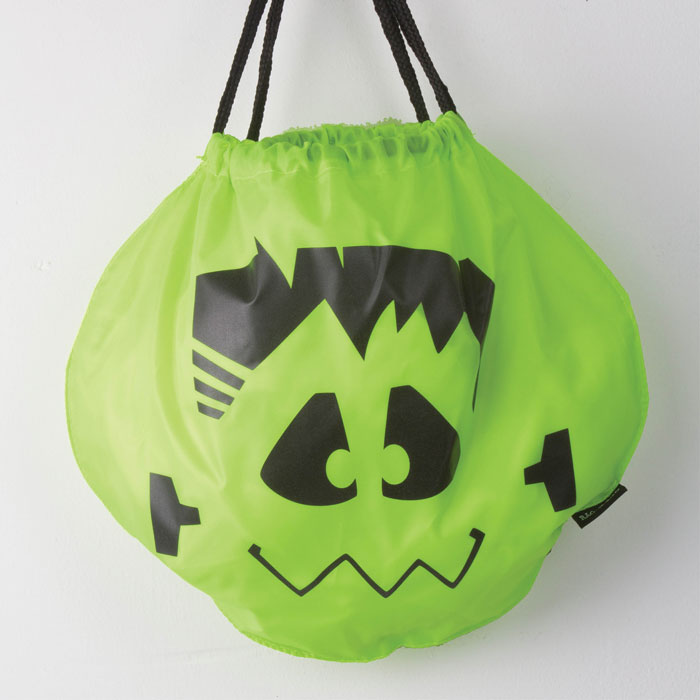 Halloween-Tote-Bag-FRANKENTOTE