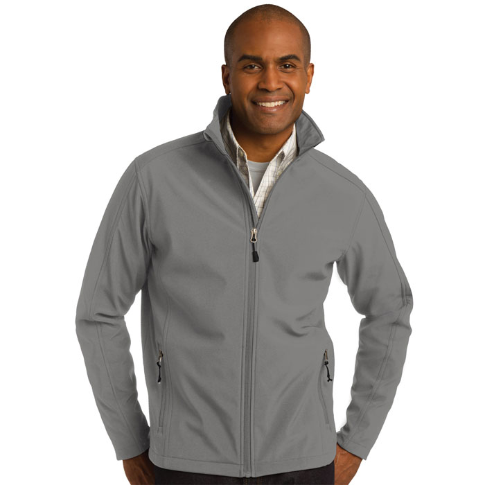 Port-Authority-J317-Core-Soft-Shell-Jacket