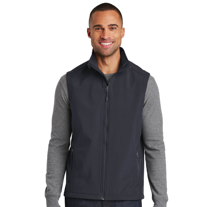 Port-Authority-J325-Core-Soft-Shell-Vest