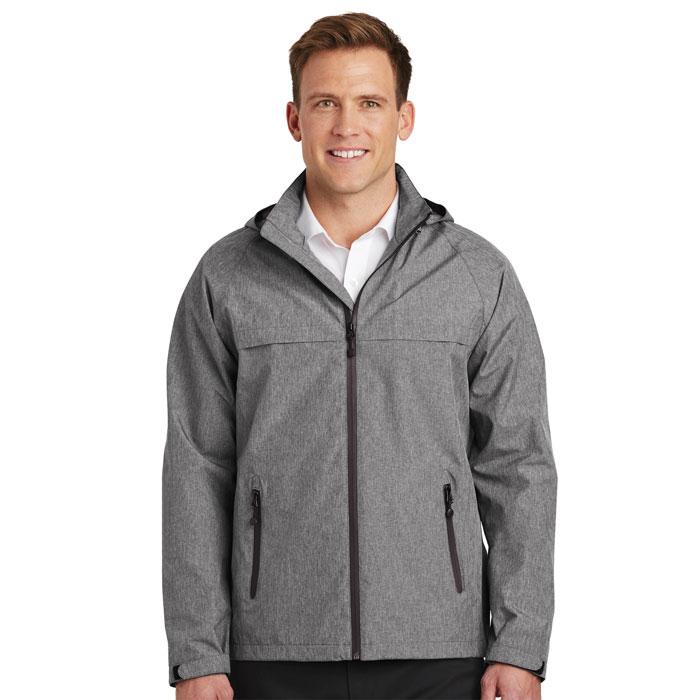 Port-Authority-J333-Torrent-Waterproof-Jacket
