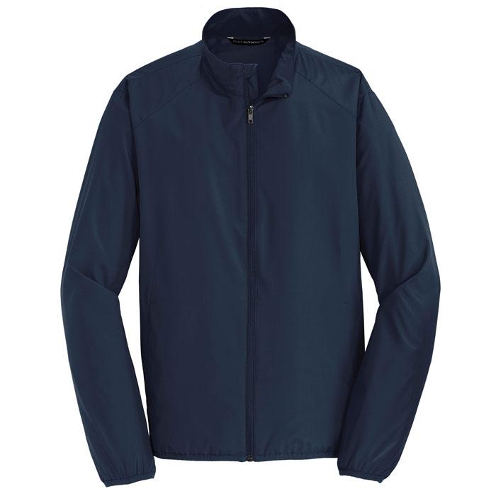 Port-Authority-J344-Zephyr-Full-Zip-Jacket