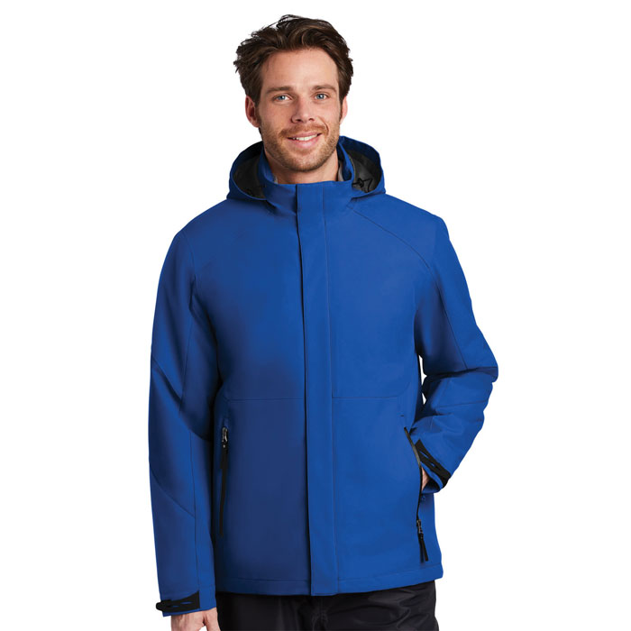 Port-Authority-J405-Insulated-Waterproof-Tech-Jacket