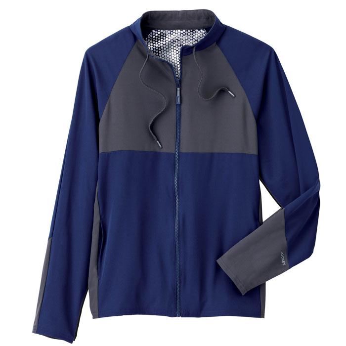 Jockey-Performance-RX-2416-Mens-ReflecTech-Jacket