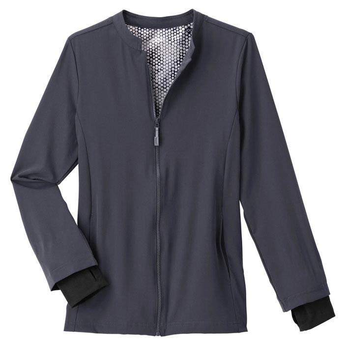 Jockey-Performance-RX-2424-Ladies-ReflecTech-Jacket