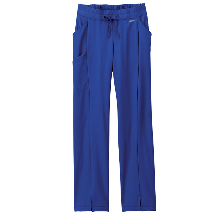 Jockey-Performance-RX-2428-Get-Up-And-Go-Pant