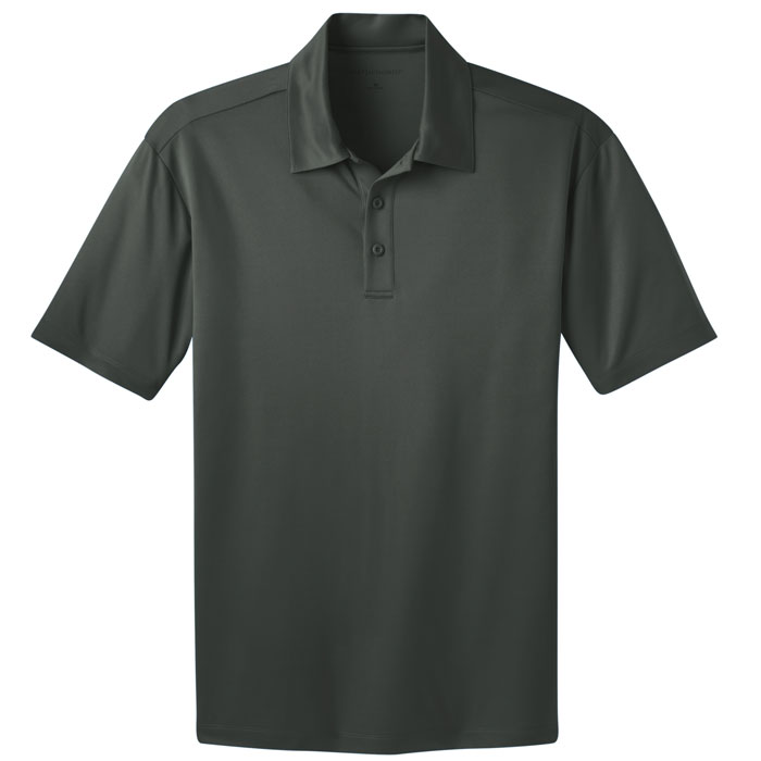 Port-Authority-K540-Mens-Silk-Touch-Performance-Polo
